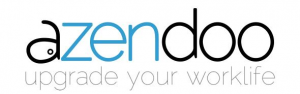 Azendoo online teamwork & collaboration community