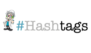 How to Use Hashtags in Your Social Media Marketing