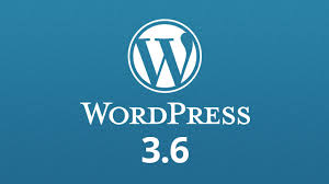How to Fix htmlspecialchars() Error After Updating to Wordpress 3.6